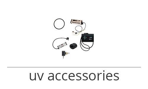Uv Accessories