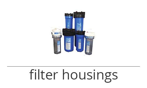 """""""Filter"""