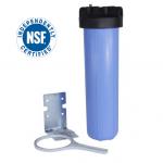 AquaFlo BB 20 NSF