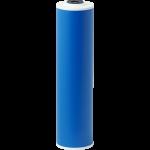 AquaFloGAC