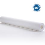 Aquaflo 2.5×20 sed NSF