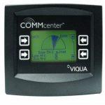 Viqua COMMCenter- 270272-R