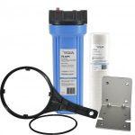 Viqua FB-34PR Filter Housing Kit- 2.5″ x 10″