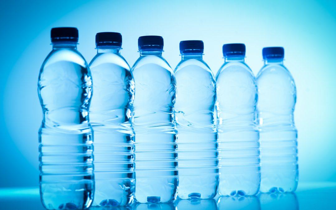 The Bottled Water Debate